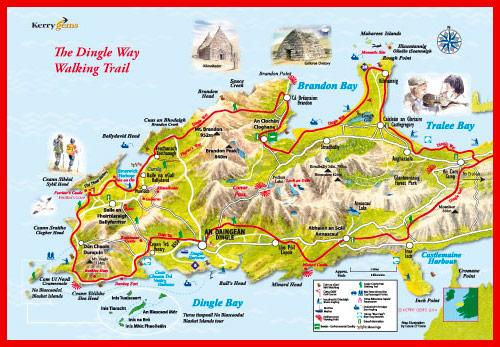 dingle-way Dingle Bay Ireland Map on galway bay ireland map, dingle town ireland, ring of dingle map, dingle harbor ireland, dingle county kerry, irish map, dingle loop, dingle peninsula map, dingle beach ireland, dingle town map, dingle ireland castle, dingle co. kerry ireland, dingle ireland background, clew bay ireland map, ardmore bay ireland map,