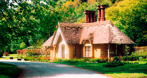 1deenagh-cottage