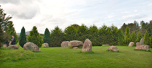 1kenmare-stone-circle