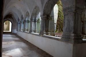 1muckross-abbey