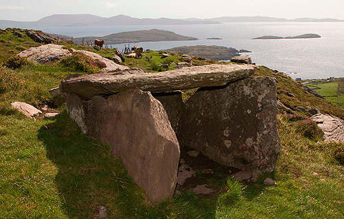 1wedge-tomb-waterville