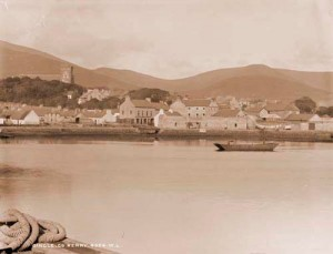 Old-Dingle