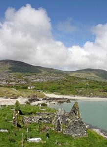 Abbey-Island-Derrynane