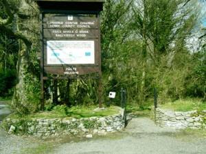 Ballyseedy-Wood-Entrance-