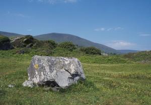 mass-rock-Derrynane